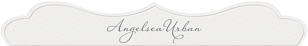 Angelsea Urban – Creative Eye Photography logo